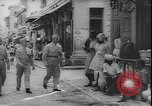 Image of United States soldiers India, 1942, second 10 stock footage video 65675058313