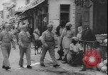 Image of United States soldiers India, 1942, second 11 stock footage video 65675058313