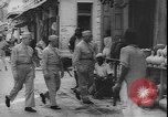 Image of United States soldiers India, 1942, second 12 stock footage video 65675058313