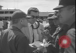 Image of George M Godley Leopoldville Republic of Congo, 1964, second 8 stock footage video 65675058319