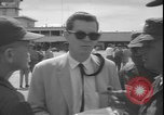 Image of George M Godley Leopoldville Republic of Congo, 1964, second 9 stock footage video 65675058319