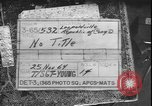 Image of George M Godley Leopoldville Congo, 1964, second 1 stock footage video 65675058323