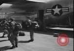 Image of Belgian troops Ascension Island, 1964, second 3 stock footage video 65675058329