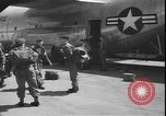 Image of Belgian troops Ascension Island, 1964, second 4 stock footage video 65675058329