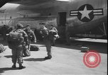 Image of Belgian troops Ascension Island, 1964, second 5 stock footage video 65675058329