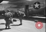 Image of Belgian troops Ascension Island, 1964, second 6 stock footage video 65675058329