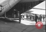 Image of Belgian troops Ascension Island, 1964, second 11 stock footage video 65675058329