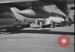 Image of Task Force Commander Ascension Island, 1964, second 10 stock footage video 65675058331