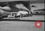 Image of Task Force Commander Ascension Island, 1964, second 11 stock footage video 65675058331