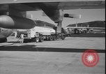 Image of Task Force Commander Ascension Island, 1964, second 12 stock footage video 65675058331