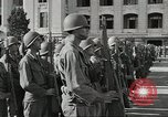 Image of V-J day celebrations Pacific Theater, 1945, second 1 stock footage video 65675058336