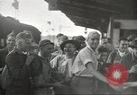 Image of Allied soldiers Pacific Theater, 1945, second 5 stock footage video 65675058337