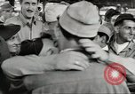 Image of Allied soldiers Pacific Theater, 1945, second 10 stock footage video 65675058337