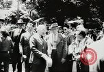 Image of Harry S Truman United States USA, 1948, second 5 stock footage video 65675058340
