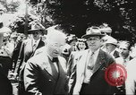 Image of Harry S Truman United States USA, 1948, second 7 stock footage video 65675058340