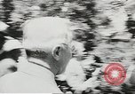 Image of Harry S Truman United States USA, 1948, second 9 stock footage video 65675058340