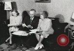 Image of Harry S Truman United States USA, 1948, second 11 stock footage video 65675058340