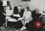 Image of Harry S Truman United States USA, 1948, second 12 stock footage video 65675058340