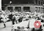 Image of Harry S Truman United States USA, 1948, second 4 stock footage video 65675058341