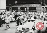 Image of Harry S Truman United States USA, 1948, second 5 stock footage video 65675058341