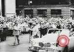 Image of Harry S Truman United States USA, 1948, second 6 stock footage video 65675058341