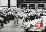 Image of Harry S Truman United States USA, 1948, second 7 stock footage video 65675058341
