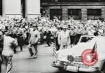 Image of Harry S Truman United States USA, 1948, second 8 stock footage video 65675058341