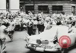 Image of Harry S Truman United States USA, 1948, second 9 stock footage video 65675058341