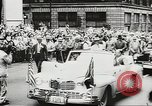 Image of Harry S Truman United States USA, 1948, second 10 stock footage video 65675058341