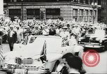 Image of Harry S Truman United States USA, 1948, second 11 stock footage video 65675058341