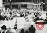 Image of Harry S Truman United States USA, 1948, second 12 stock footage video 65675058341