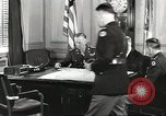 Image of General Dwight D Eisenhower United States USA, 1943, second 7 stock footage video 65675058343
