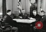 Image of General Dwight D Eisenhower United States USA, 1943, second 10 stock footage video 65675058343