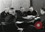 Image of General Dwight D Eisenhower United States USA, 1943, second 11 stock footage video 65675058343