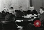 Image of General Dwight D Eisenhower United States USA, 1943, second 12 stock footage video 65675058343