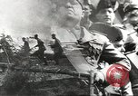 Image of Benito Mussolini Europe, 1943, second 1 stock footage video 65675058345