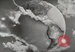 Image of Quebec conference Quebec Canada, 1943, second 4 stock footage video 65675058346