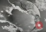 Image of Quebec conference Quebec Canada, 1943, second 5 stock footage video 65675058346