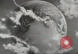 Image of Quebec conference Quebec Canada, 1943, second 12 stock footage video 65675058346