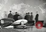 Image of Winston Churchill Quebec Canada, 1943, second 8 stock footage video 65675058347