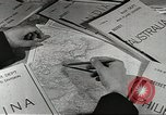 Image of Winston Churchill Quebec Canada, 1943, second 12 stock footage video 65675058347