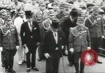 Image of Harry S Truman San Francisco California USA, 1951, second 7 stock footage video 65675058352