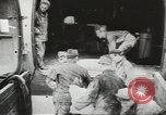 Image of Berlin airlift Berlin Germany, 1949, second 10 stock footage video 65675058356