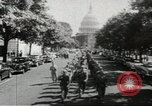 Image of Korea war South Korea, 1951, second 1 stock footage video 65675058358
