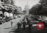 Image of Korea war South Korea, 1951, second 3 stock footage video 65675058358
