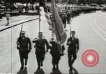 Image of Korea war South Korea, 1951, second 5 stock footage video 65675058358