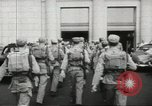 Image of Korea war South Korea, 1951, second 6 stock footage video 65675058358