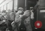 Image of Korea war South Korea, 1951, second 8 stock footage video 65675058358