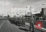 Image of Korea war South Korea, 1951, second 11 stock footage video 65675058358