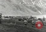 Image of American Navy men Aleutian Islands Alaska USA, 1943, second 3 stock footage video 65675058377